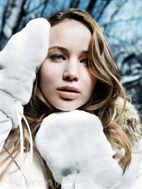 Jennifer Lawrence For Vanity Fair Magazine 01 Gotceleb