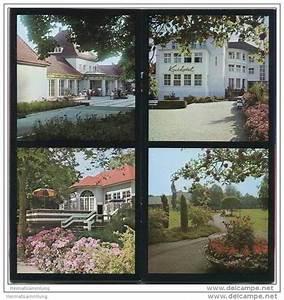 Möbel Bad Hersfeld : bad hersfeld 1970 24 seiten mit 30 abbildungen nr ~ A.2002-acura-tl-radio.info Haus und Dekorationen