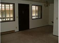 Hideaway Apartments
