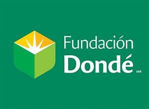 Ideograma rediseña la imagen de la Fundación Dondé Brandemia