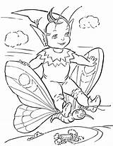 Fairy Coloring Fairies Printable Colouring Elf Graphics Thegraphicsfairy Adorable Printables Drawing Worksheets Juliet Gnomeo Graphic Animal sketch template