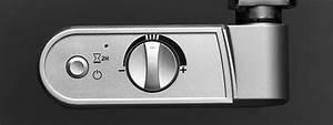 Thermostat Pour Seche Serviette Electrique : seche serviette soufflant leroy merlin meilleures images ~ Premium-room.com Idées de Décoration