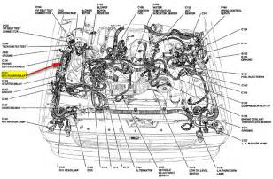 similiar 1999 ford explorer engine diagram keywords 2016 ford transit 250 van on 1999 ford f 150 engine diagram