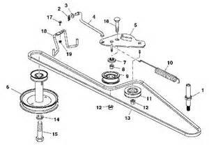 similiar john deere 145 parts diagram keywords power king tractor parts diagram car parts and wiring diagram images
