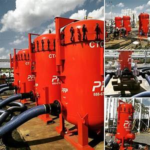 Jet Fuel Filters : jet fuel prefilter clay treaters coalescer precision ~ A.2002-acura-tl-radio.info Haus und Dekorationen