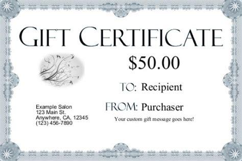 gift certificate template google gift certificate template papa johns roanoke va
