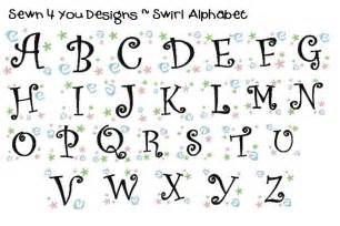 font design sewn 4 you designs alphabets and fonts embroidery designs