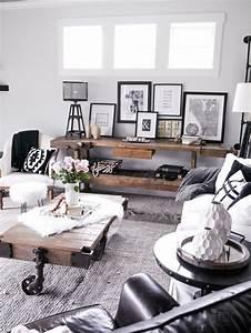 Living, Room, Paint, Refresh