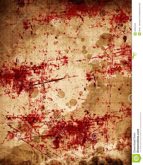 bloodied background royalty  stock images image