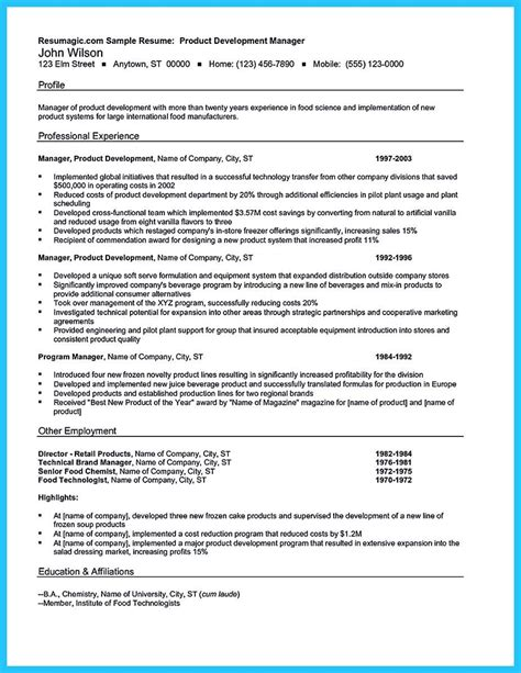 Vendor Development Manager Resume by Cool Marvelous Things To Write Best Business Development