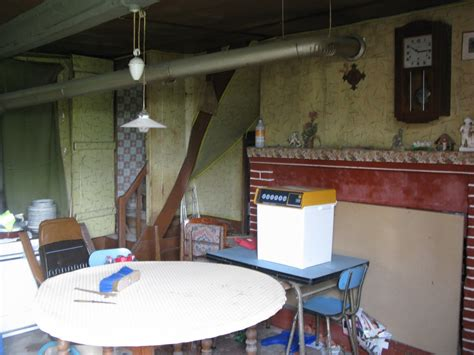 chambres d hotes deauville et environs lisieux ventes maison normande proche de lisieux calvados