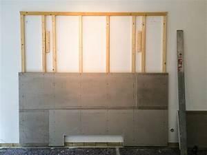 Tv Wand Selber Bauen Rigips : rigips ideen wohnzimmer free tv wand ideen rigips trockenbau tv wnde indirekte beleuchtung ~ One.caynefoto.club Haus und Dekorationen