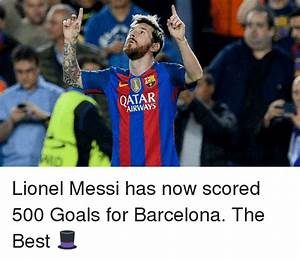 Funny Lionel Messi Memes of 2016 on SIZZLE | Goals
