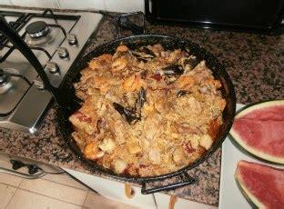 cuisiner une cuisse de chevreuil poulet en papillote au paprika recette de poulet en