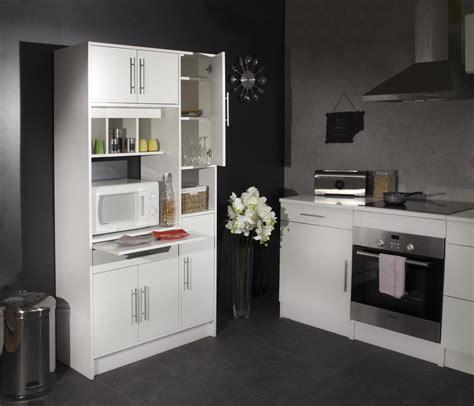 cuisine contemporain decosalon moderne chic
