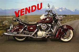 Garage Peugeot Rodez : concessionnaire moto suzuki montpellier id e d 39 image de moto ~ Gottalentnigeria.com Avis de Voitures