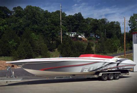 Boat Wrap Cost by Vehicle Wraps Vehicle Graphics Vinyl Wraps