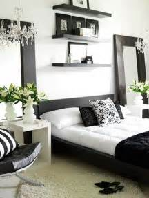 black and white bedroom ideas contemporary bedroom interior design ideas black and white contemporary bedroom interior design