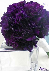 Bouquets by Color | Bouquet Wedding Flower | Page 12