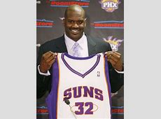 Shaquille O'Neal Pictures – WeNeedFun