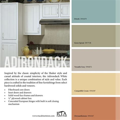 271 best home paint color palettes schemes painting