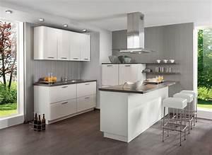 Küche Kosten Pro Meter : alno vetrina hochglanz echtglas k che elektroger te und ~ Lizthompson.info Haus und Dekorationen