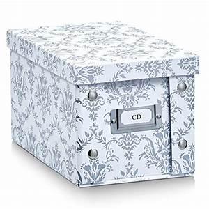 Box Mit Deckel Pappe : m bel von zeller f r flur g nstig online kaufen bei m bel garten ~ Markanthonyermac.com Haus und Dekorationen