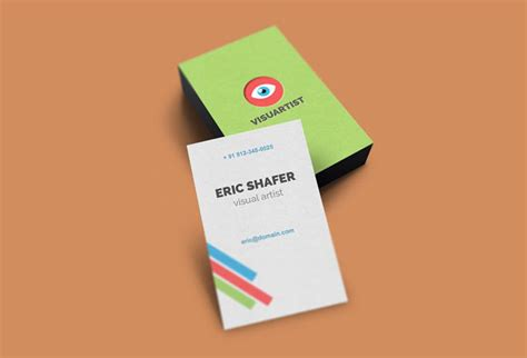 25+ Free Psd Business Card Template Designs Plastic Business Card Malaysia Print Your Own Machine Ns Dal Abonnement Hoe Werkt Uob Platinum Application Meaning Brussel Cards On Moo