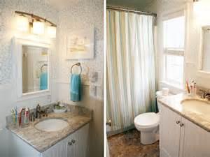 small country bathroom decorating ideas themed bathroom small cottage bathrooms coastal style house mexzhouse