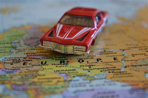images car driving transportation europe