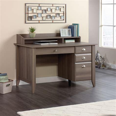Sauder Shoal Creek Desk Assembly by Sauder Shoal Creek Desk