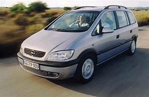 Cardan Opel Zafira 2 2 Dti : opel zafira 2 2 dti elegance pohodl na d lku zku enosti opel astra a zafira klub ~ Gottalentnigeria.com Avis de Voitures