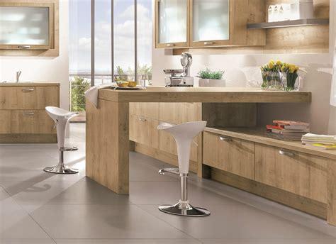 destockage meuble cuisine finitions plans travail