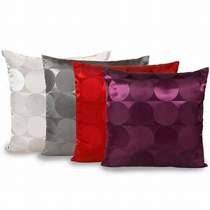 simple alina le spcialiste meubles et dco boutique en With tapis couloir avec housse de canapé ajustable