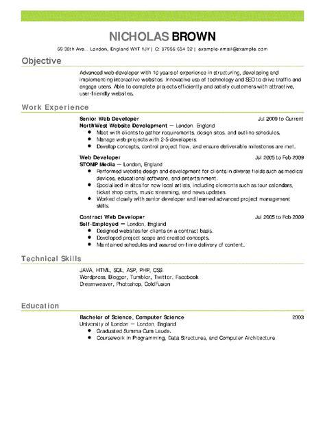 Resume Draft by 02 Resume Draft 25 Pts Disasterbot0101