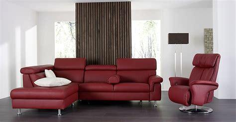 himolla sofa modelle himolla sofa himolla sofas homestead furniture thesofa