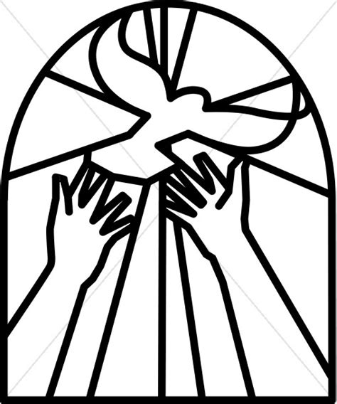 easter cross clipart black and white easter clipart easter graphics christian easter images