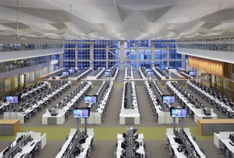 ubs trading floor new york image gallery trading floor