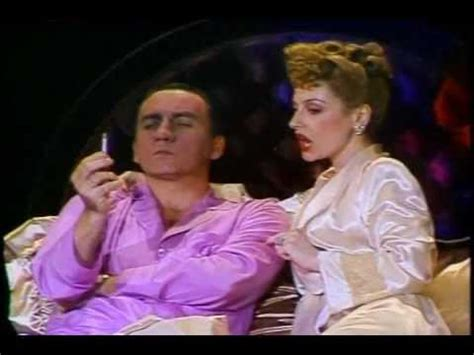 Maybe you would like to learn more about one of these? Popular Mandy Patinkin & Evita videos - YouTube