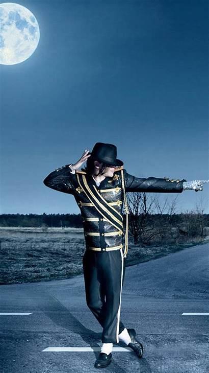 Jackson Michael Singer Wallpapers Mobile Dance Michaeljackson