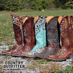 Country Outfitters On Pinterest  Men's Cowboy Boots. Wedding Dress Style List. Winter Wedding Dresses Uk 2015. Flowy Wedding Dresses Uk. Designer Wedding Dresses Gents. Wedding Dress Ball Gown Ruffles. Wedding Dresses In Pink. Non Traditional Wedding Dresses Uk. Off The Shoulder Vintage Wedding Dresses