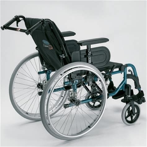 fauteuil roulant invacare 3 fauteuil roulant invacare 3ng