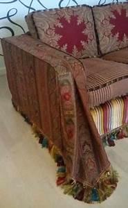 Vorhänge Nähen Lassen : sofahussen n hen lassen von nasha ambrosch ~ Orissabook.com Haus und Dekorationen