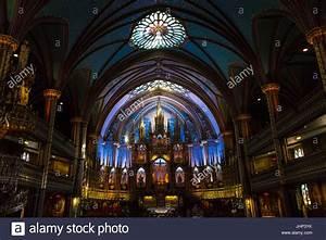 Altar Catholic Church Canada Stock Photos  U0026 Altar Catholic