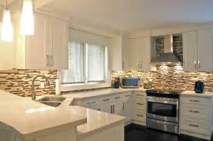 quartz kitchen countertop ideas granite quartzite marble quartz countertops contemporary