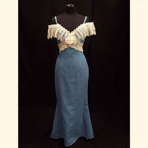 denim wedding dresses denim lace pinterest With denim wedding dresses