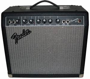 User Reviews  Fender Champion 30