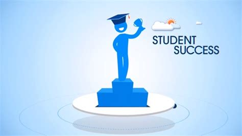 What Is The Secret To Student Success  The Asian Life