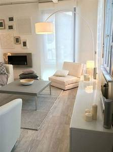 maisons deco maisons deco maisons deco amazing deco With superb entree de maison design 3 entree taupe blanche nature photo