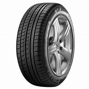 185 60 15 : pneu 185 60r15 pirelli p7 88h ~ Maxctalentgroup.com Avis de Voitures